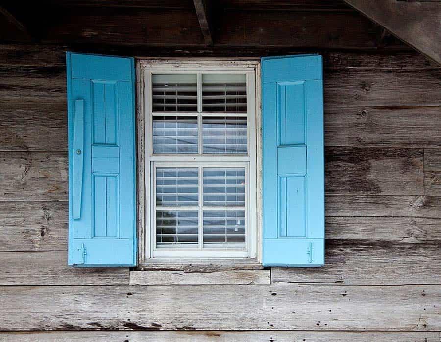 Renovar tus ventanas para aislar bien la casa 2