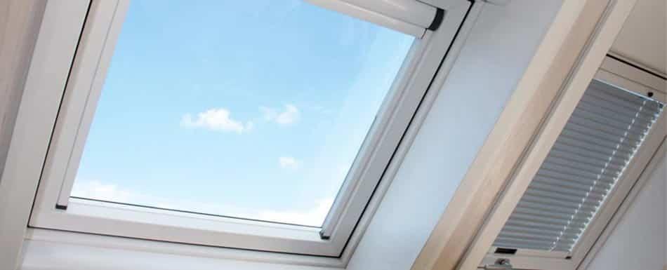 Renovar tus ventanas para aislar bien la casa 3
