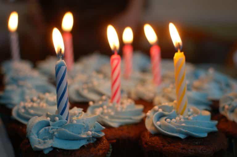 Cómo decorar un cumpleaños infantil sin salir de casa por el coronavirus