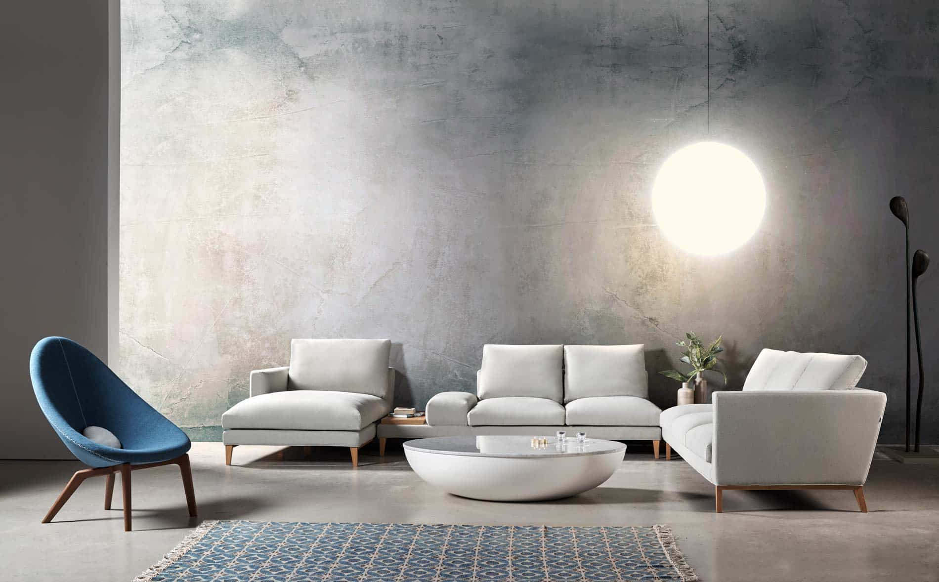 Consejos para elegir la mesa de centro perfecta para el salón 3