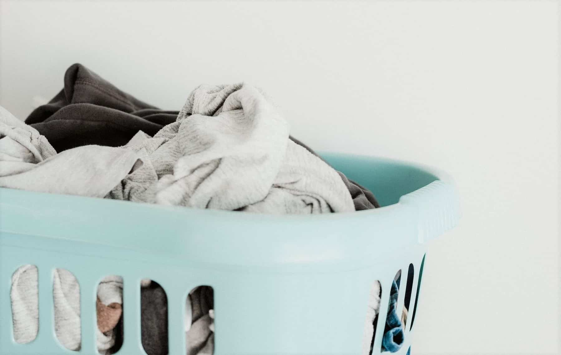 Los españoles ha visto aumentada su carga de tareas domésticas desde el inicio del confinamiento 6