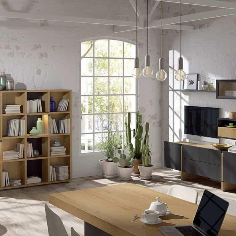 Pintar, cambiar las cortinas y renovar una habitación, las reformas más habituales en verano