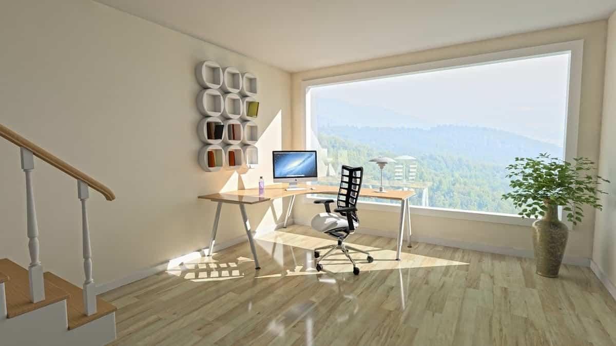 Qué debes tener en cuenta antes de comprar una silla de oficina 3