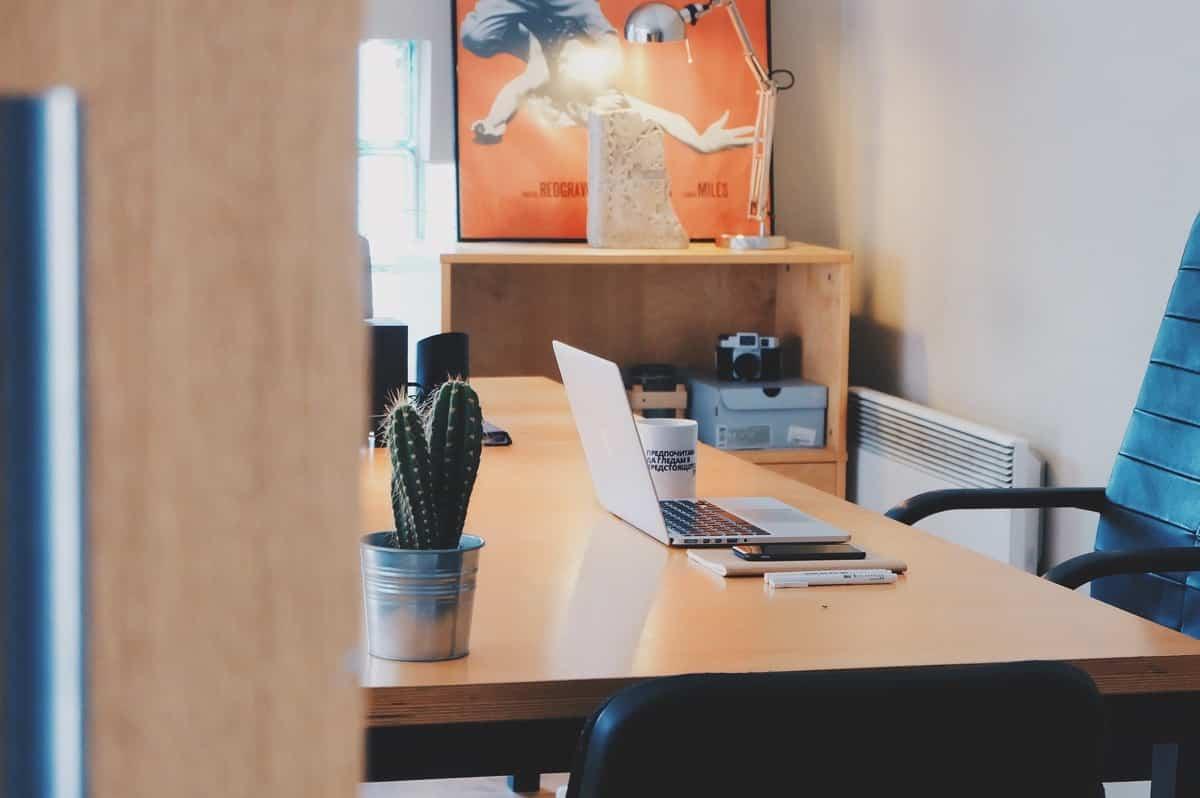 Qué debes tener en cuenta antes de comprar una silla de oficina 2