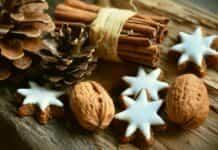 navidad decoracion