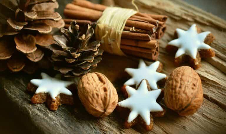 Imprescindibles en la decoración de Navidad de tu hogar
