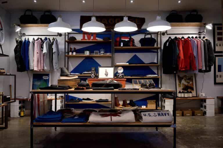 Ideas para ordenar el armario y ganar espacio