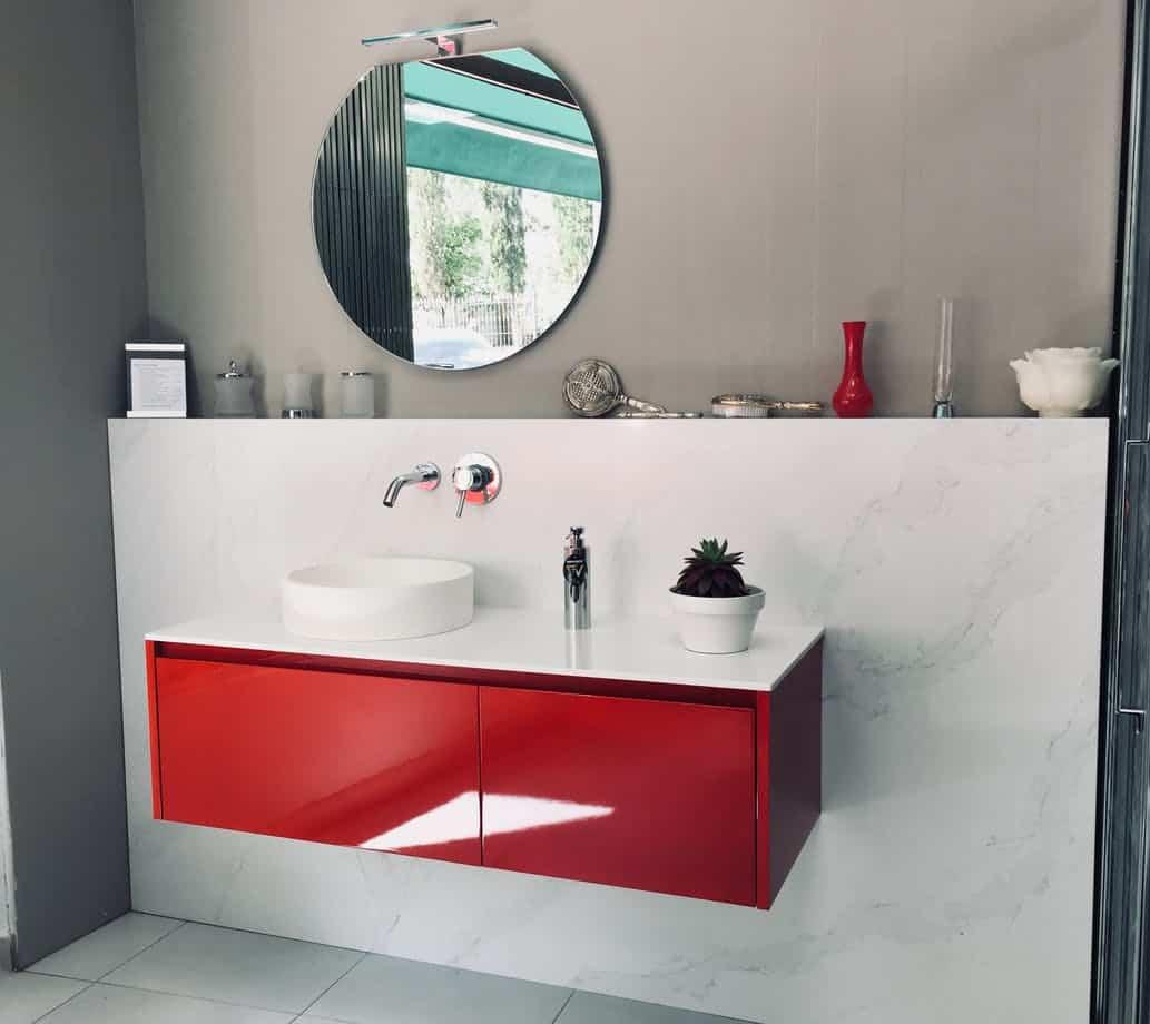 Consejos para ahorrar agua en la cocina y en el baño 3