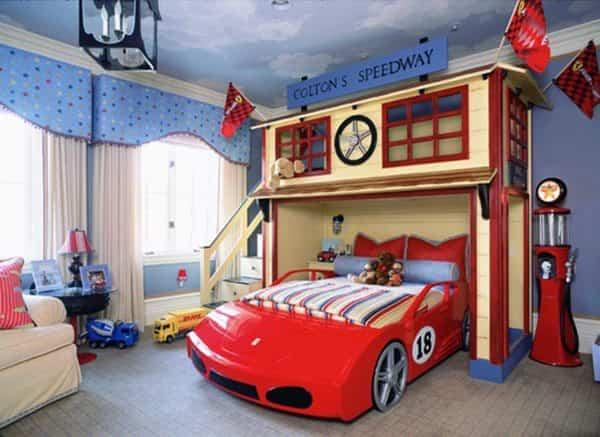 camas para ninos decoracion20