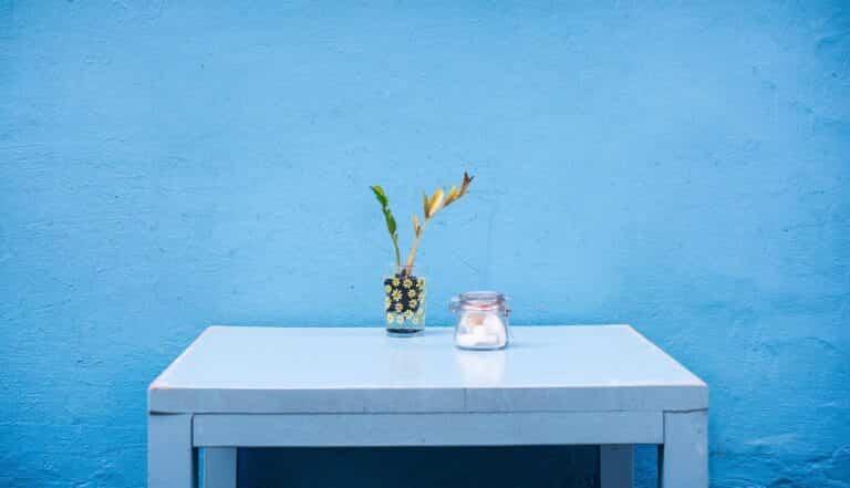 8 trucos creativos de organización para tu hogar