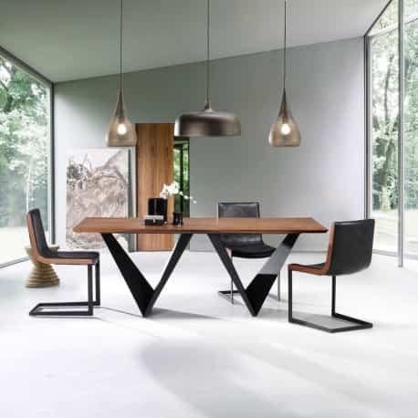 Consejos para decorar el hogar con un estilo industrial 9