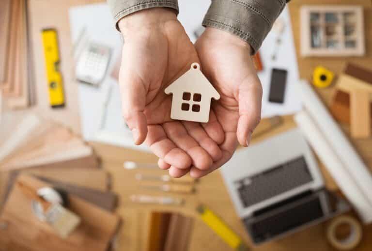 Cuáles son los servicios más habituales que se suelen contratar antes de poner tu casa en venta o alquiler