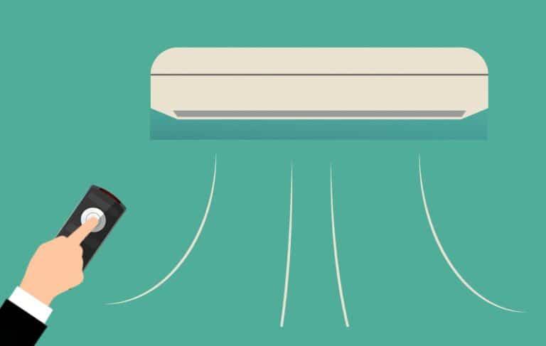 Trucos para bajar la temperatura en tu casa sin aire acondicionado y no pasar calor