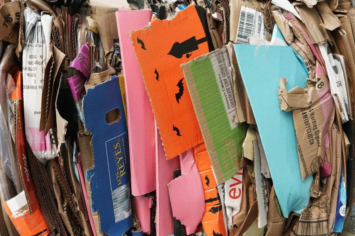 La importancia de reciclar y disminuir residuos 6
