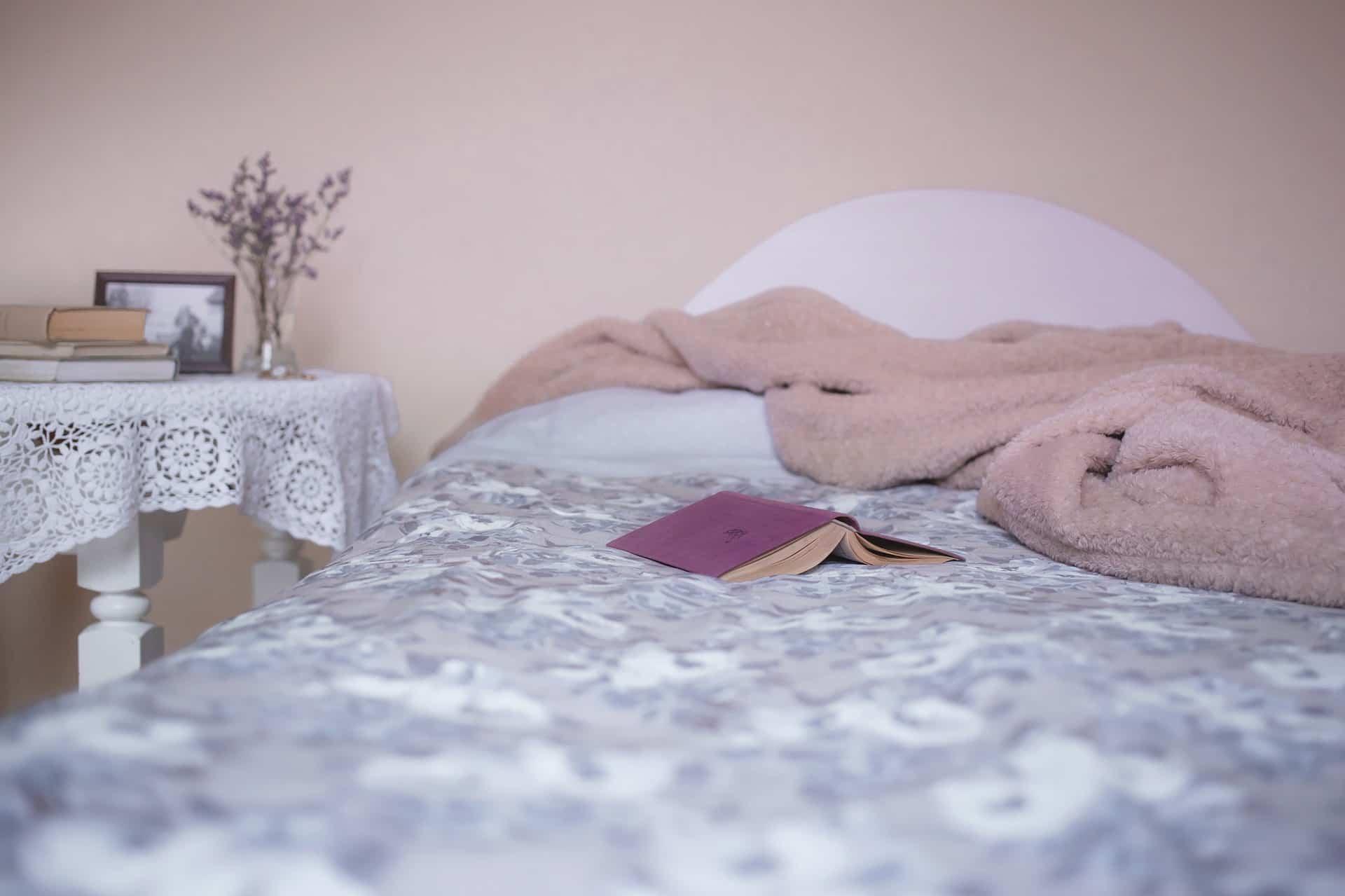 aliviar calor habitaciones