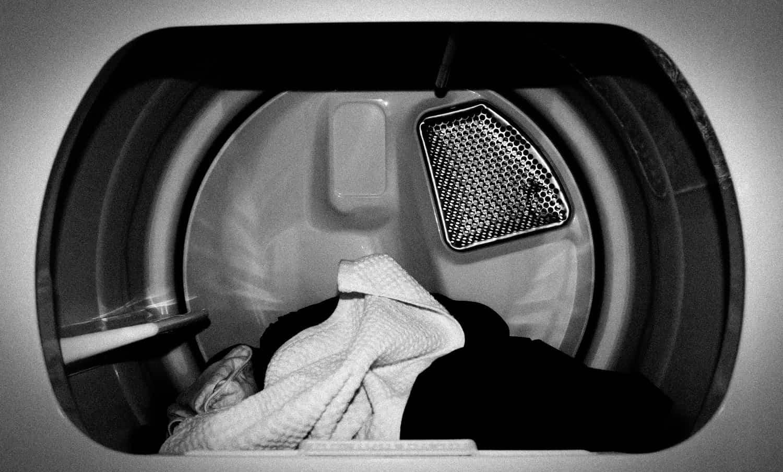 Cómo saber qué lavadora es conveniente según tus necesidades 6